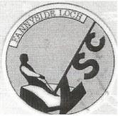 LSC - Fannyside LOGO